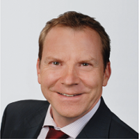 Christof-Güllner